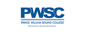 Prince William Sound Community College