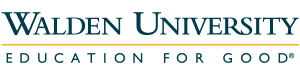 Walden University Online