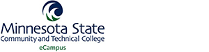 Minnesota State Community & Tech College Online