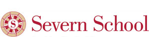 Severn School