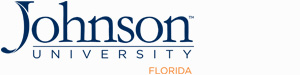 Johnson University Florida