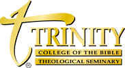 Trinity College and Theological Seminary