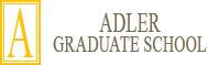 Adler Graduate School