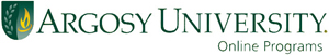 Argosy University Online Program