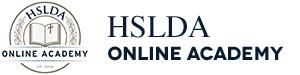 HSLDA Online Academy