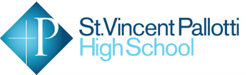 St. Vincent Pallotti High School
