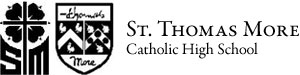 St. Thomas More Catholic High School