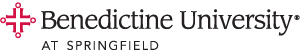 Benedictine University at Springfield