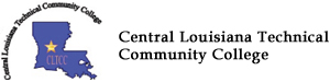 Central Louisiana Technical Community College(Grp)