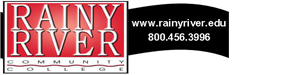 Rainy River Community College