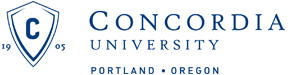Concordia University-Portland