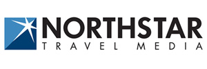 Northstar Travel Media